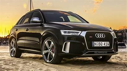 Audi Q3 Rs Release Date Colors Pakistan