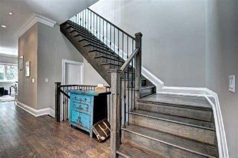 5:46 amir syed 2 279 просмотров. 279 Roncesvalles Avenue Toronto / 279 St Clair Ave E #First F, Toronto - 2 Bed, 1 Bath house ...