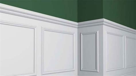 beadboard uk 25 best ideas about wainscoting kits on bead