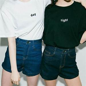 Aesthetic Clothing | Tumblr Clothes Store | Aesthetic Outfits
