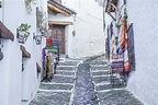 7 of the Most Beautiful Villages in Andalucía, Spain ...