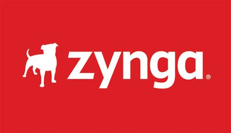 Zynga and SessionM Partner to Offer Scramble With Friends ...