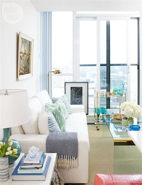 apartment decorating ideas photos the ideas best interiors that inspire images on Cheap