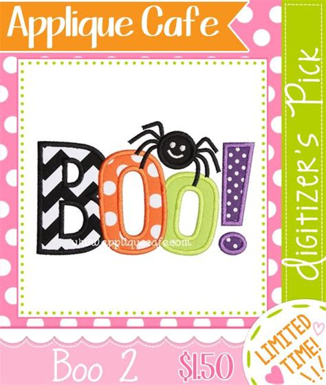 Applique Cafe by 836 Best Applique Cafe Images On