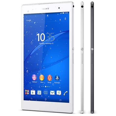 Sony Xperia Z3 Tablet Compact  XDA Forums