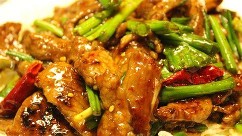 chef liao fusion cuisine