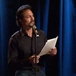 The People Speak (2009) - Rotten Tomatoes