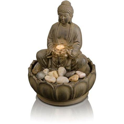 buddha zen walmart statues buddhism decor massage statue meditation room relaxation toilet fountain corner space