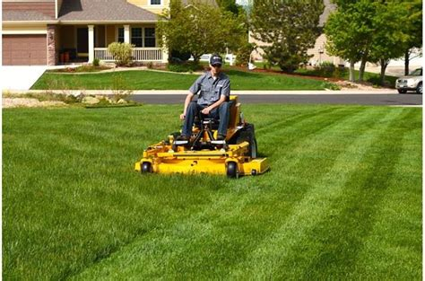 Mequon Lawn And Garden - new walker mowers models for sale in mequon wi mequon