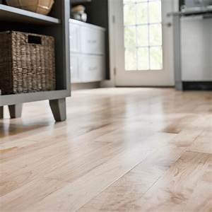 How to care for hardwood floors in kitchen 28 images for How to care for hardwood floors in kitchen