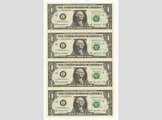 Print Fake Money That Looks Real Printable 360 Degree