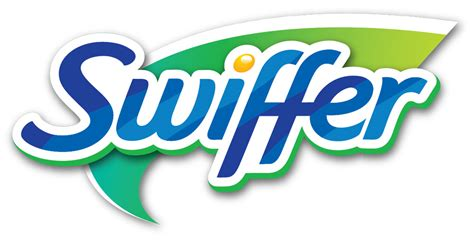 cloth dust cover brand new new logo and packaging for swiffer by