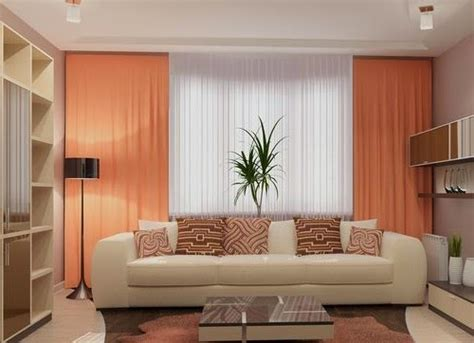 modern curtains for small living room sea view from minimalist house with swimming pool