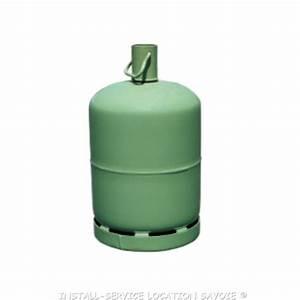 Bouteille De Gaz Propane 13 Kg : bouteille de butane 13 kg ~ Melissatoandfro.com Idées de Décoration