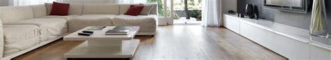 is murphy for hardwood floors murphy oil soap on laminate floors meze blog