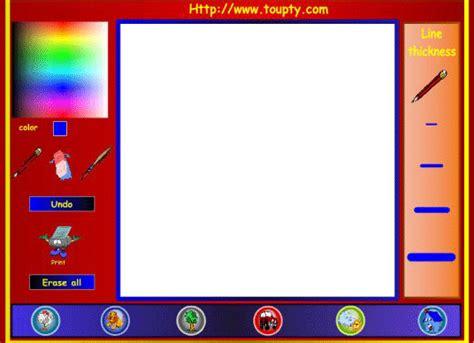 gallery drawing pad  drawings art gallery