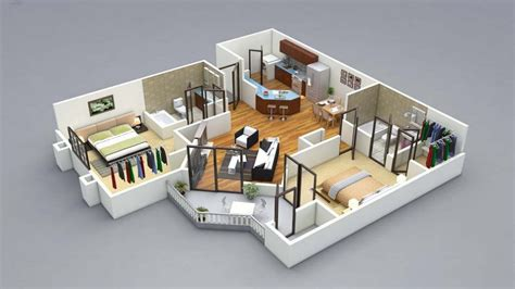 top  home designer   perfect home design project