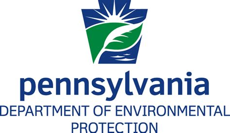 environmental bureau pa dep archives fractracker alliance