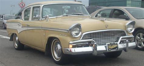 File:Studebaker President.jpg - Wikimedia Commons