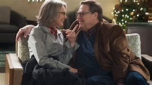 'Love the Coopers' Movie Review: A Heavy-Hitting Cast ...