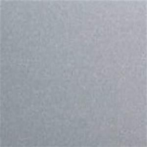 Peinture Couleur Aluminium Peinture Haute Temp Rature 800 C Couleur
