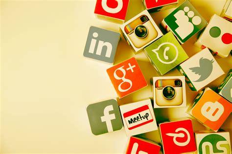 Social Media by Marketing In Kansas City Social Media Ontarget
