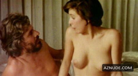 Annarita Grapputo Nude Aznude