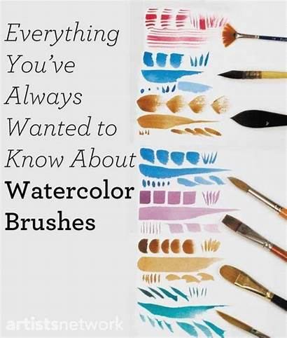 Watercolor Beginners Painting Guide Tutorial Techniques Watercolour