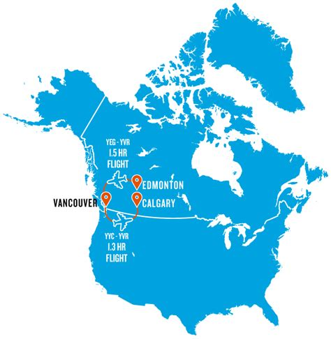 cuisine direct vancouver hotels flights attractions things to do
