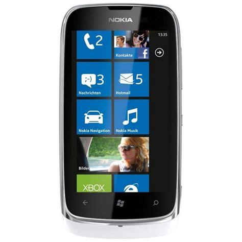 nokia 610 lumia mobilnionline mobilni telefoni
