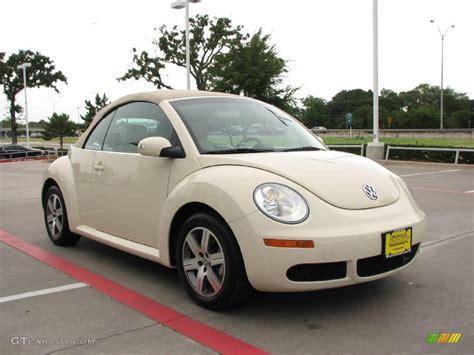 convertible volkswagen 2006 2006 volkswagen new beetle 2 5 related infomation