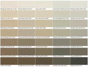 sherwin williams kilim beige exterior rachael edwards