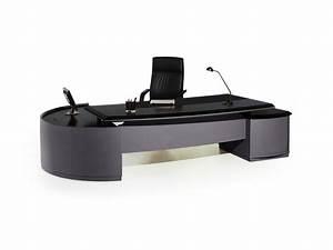 Büromöbel Komplettset : schreibtisch schwarz bei jourtym b rom bel ~ Pilothousefishingboats.com Haus und Dekorationen