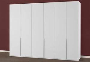 B Ware Möbel : kleiderschrank b ware bestseller shop f r m bel und einrichtungen ~ Watch28wear.com Haus und Dekorationen