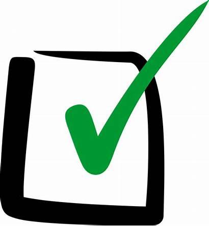 Tick Check Mark Transparent Pluspng Categories Featured
