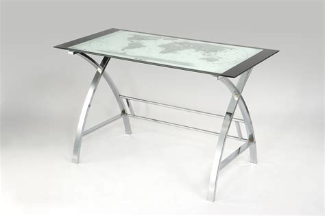 world map desk furniture home goods appliances athletic gear fitness