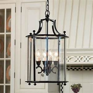 best 25 battery kitchen cabinet lights ideas on pinterest With kitchen cabinets lowes with battery operated lights for wall art