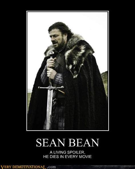 Sean Bean Memes - image 369967 sean bean know your meme