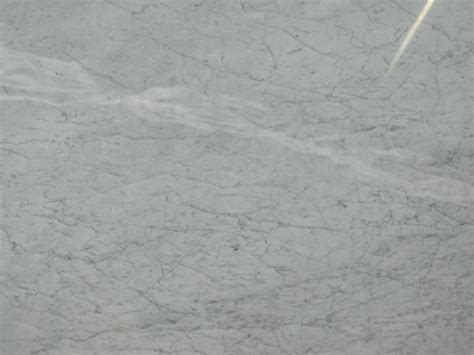 bianco venatino marble tiles slabs and countertops