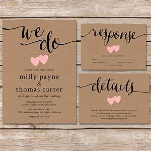 wedding invitation etiquette what to send when purely With wedding invitation etiquette guest plus one