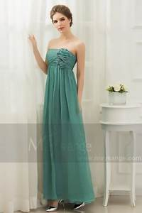 robes de soiree With tapis chambre bébé avec robe de soirée fleur