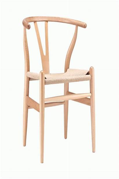 Wegner Hans Shell Stol Decorating Pinotom Chair