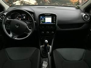 Renault Clio Serie Limitée Trend 2017 : clio 4 dci 90 s rie limit e graphite pr sentation clio clio rs renault forum marques ~ Dode.kayakingforconservation.com Idées de Décoration