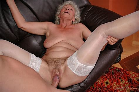 870922139 Porn Pic From Granny Norma Sex Image Gallery