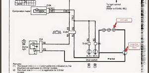12 Volt Dome Light Wiring Diagram