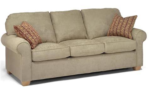 Flexsteel Sofa Sleeper by Modern Flexsteel Sleeper Sofa Gallery Modern Sofa Design