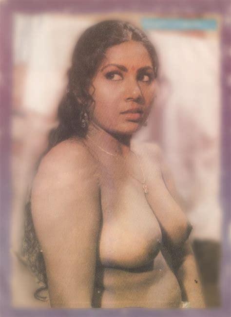 Hot Mallu Xxx Full Screen Sexy Videos