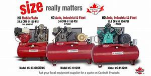 Manual Fuel Transfer Pump Canadian Tire