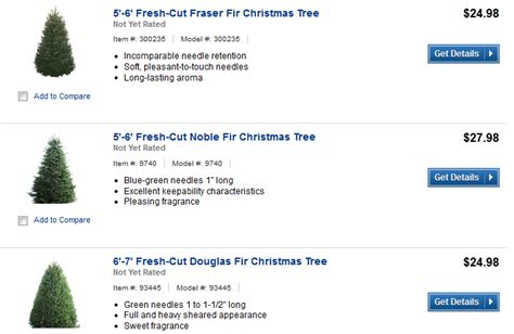 ace hardware 50 off coupon fresh cut christmas tree as