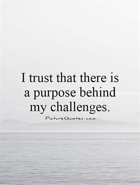 life challenges quotes images pictures  quotesbae